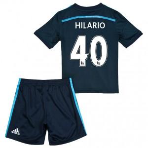 Camiseta Bayern Munich Alaba Primera Equipacion 2014/2015
