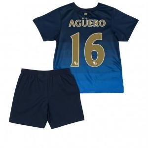 Camiseta del Illarra Real Madrid Primera Equipacion 2014/2015