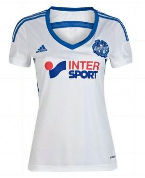 Camiseta del Pedro España de la Seleccion Primera 2013/2014