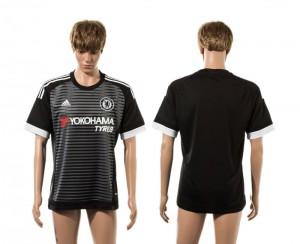 Camiseta del Chelsea Primera Equipacion 2015/2016