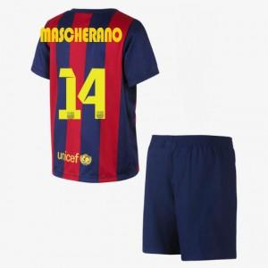 Camiseta nueva Everton Pienaar 3a 2014-2015