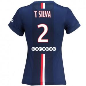 Camiseta nueva del Tottenham Hotspur 14/15 Vertonghen Segunda