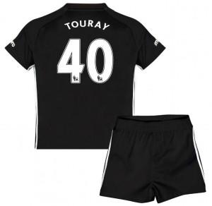 Camiseta Borussia Dortmund Blaszczykowski Primera 2013/20