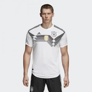 Camiseta nueva GERMANY Home 2018