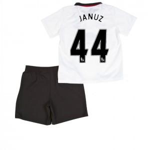 Camiseta Real Madrid Sergio Ramos Segunda 2013/2014