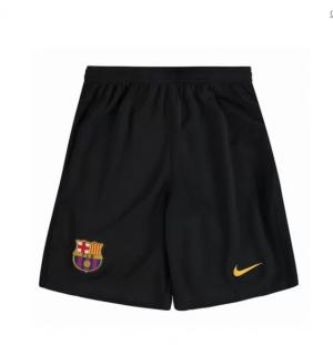 Portero Pantalones de Barcelona 2017/2018