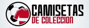 Camisetas De La Liga 2018